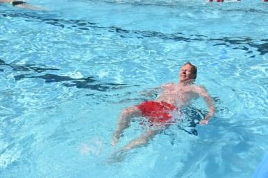 Zwembad Haasbroek (49)