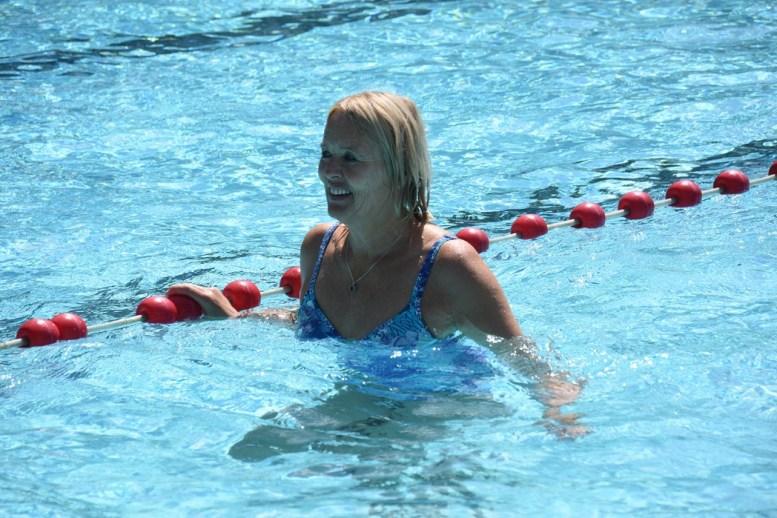 Zwembad Haasbroek (55)
