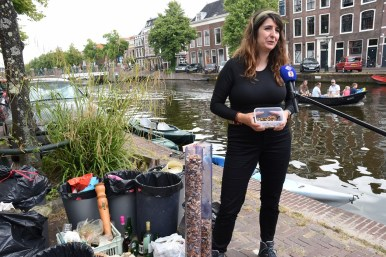Peukmeuk en plastic vissen (43)