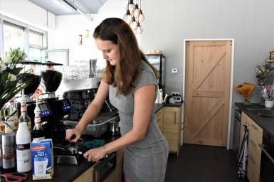 Het Koffiehoekje (6)