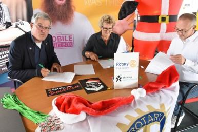 Rotary Santa Run 2021 (7)