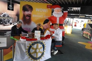 Rotary Santa Run 2021 (11)