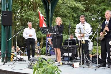 Old Rhine Jazzband 8 augustus 2021 (12)
