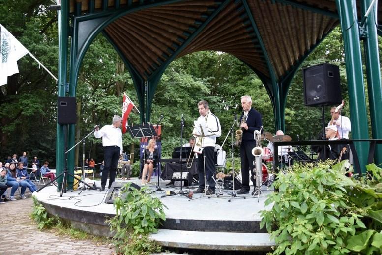 Old Rhine Jazzband 8 augustus 2021 (13)