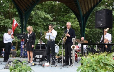 Old Rhine Jazzband 8 augustus 2021 (26)