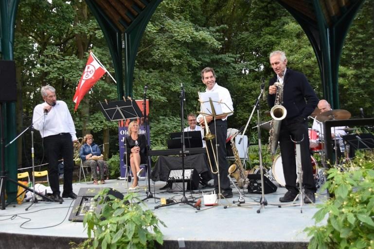 Old Rhine Jazzband 8 augustus 2021 (27)
