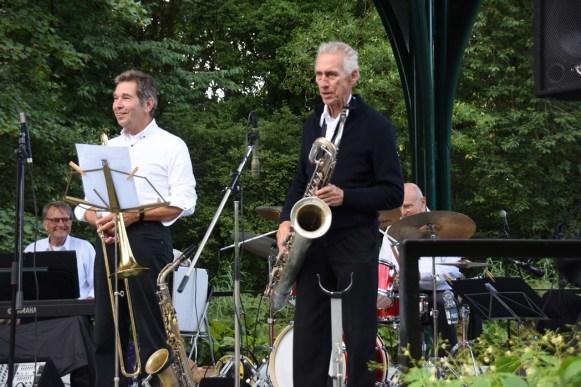 Old Rhine Jazzband 8 augustus 2021 (28)