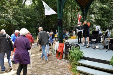 Old Rhine Jazzband 8 augustus 2021 (35)