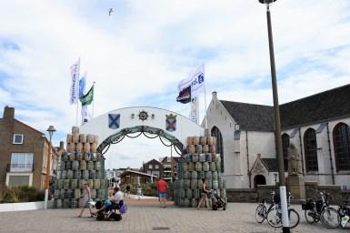 Katwijk Zomerfestival 2021 (4)