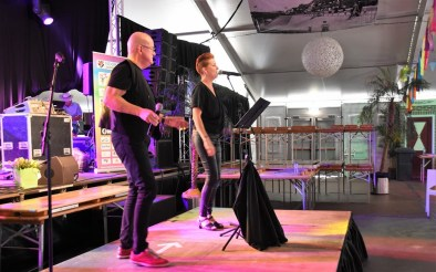 Katwijk Zomerfestival 2021 (36)