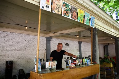 LIB bierfestival 2021 (9)