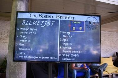 LIB bierfestival 2021 (13)