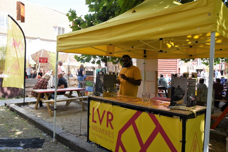 LIB bierfestival 2021 (14)