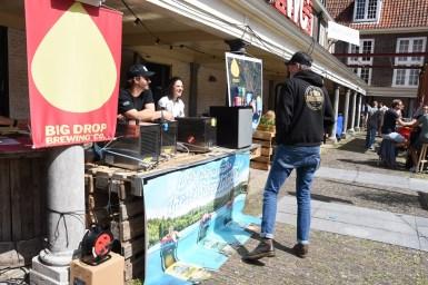 LIB bierfestival 2021 (19)