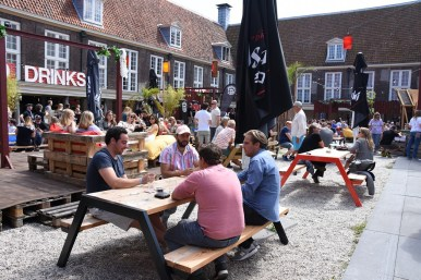 LIB bierfestival 2021 (22)