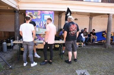 LIB bierfestival 2021 (39)