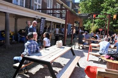 LIB bierfestival 2021 (40)