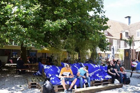 LIB bierfestival 2021 (44)