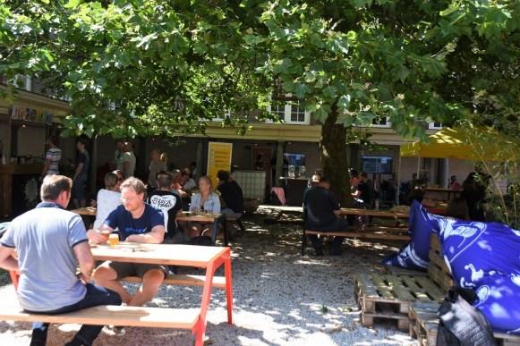 LIB bierfestival 2021 (45)