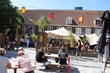 LIB bierfestival 2021 (49)