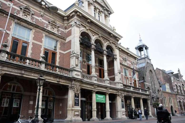 Sleuteloverdracht Stadspodia Leiden (3)