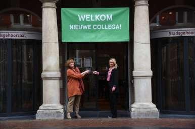 Sleuteloverdracht Stadspodia Leiden (18)