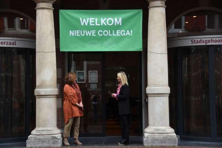 Sleuteloverdracht Stadspodia Leiden (26)