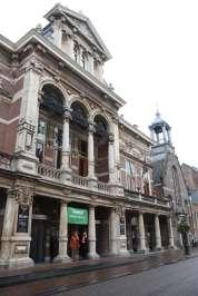 Sleuteloverdracht Stadspodia Leiden (37)