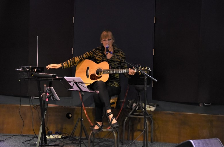 Fay Lovsky Scheltema (17)