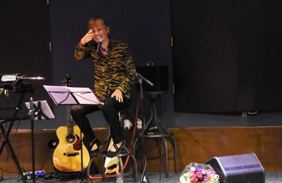 Fay Lovsky Scheltema (49)