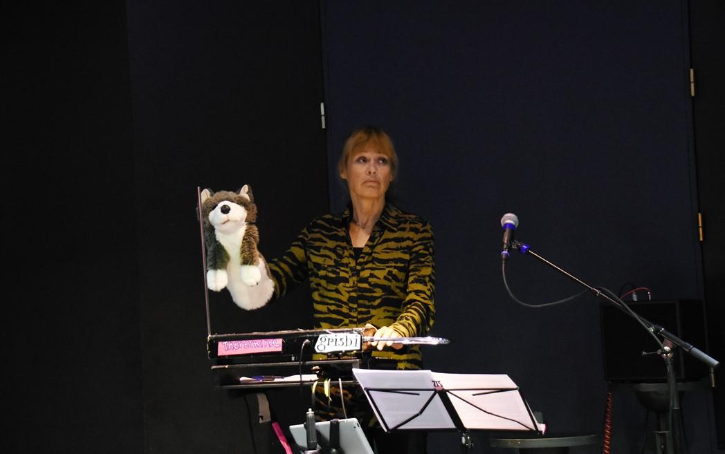 Fay Lovsky Scheltema (51)