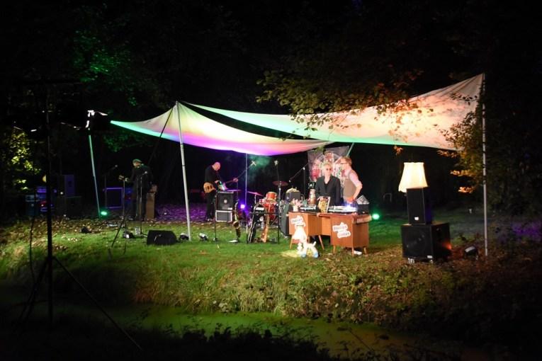 Helter Shelter Openluchttheater Leidse Hout (1)