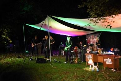 Helter Shelter Openluchttheater Leidse Hout (14)