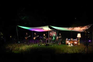 Helter Shelter Openluchttheater Leidse Hout (15)