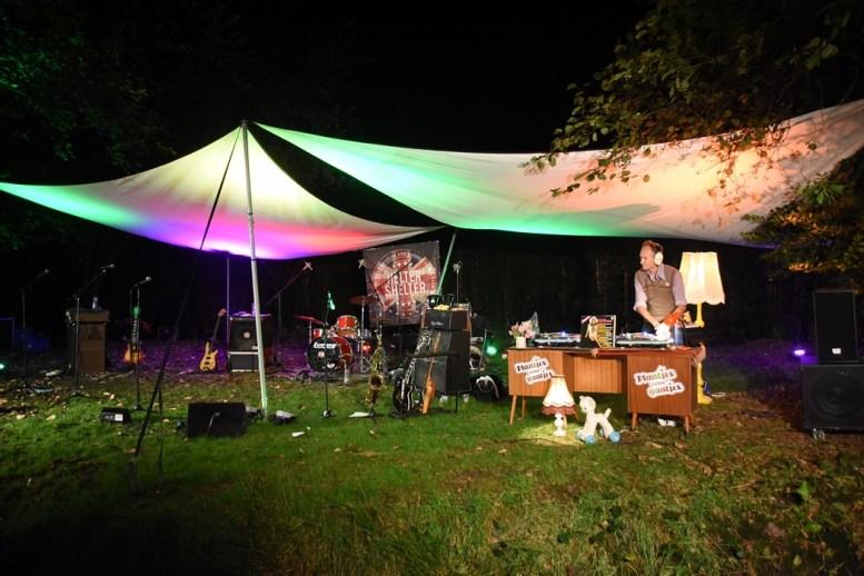 Helter Shelter Openluchttheater Leidse Hout (33)