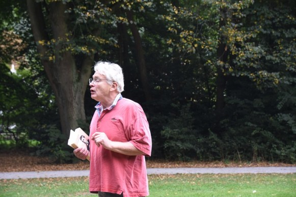 Johannis Knuttelpad 2021 (12)