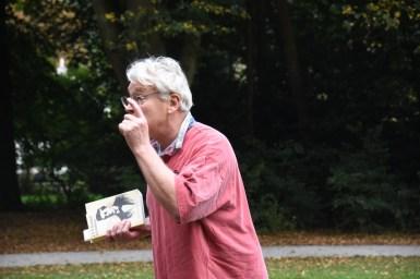 Johannis Knuttelpad 2021 (16)