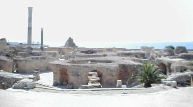 Cartagine