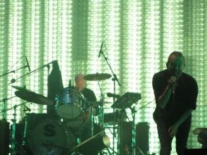 Radiohead (13)