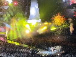 Muse (3)