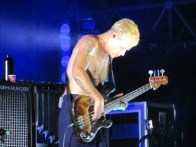 Atoms For Peace (12)