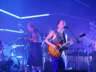 Atoms For Peace (23)