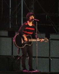 Green Day (22)