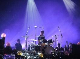 Pearl Jam (8)