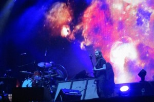 The Killers (3)