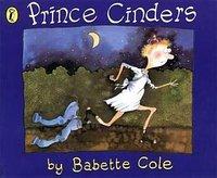 prince-cinders