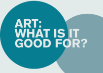 PD_Art-What-is-it-good-for