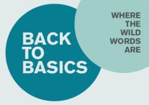PD_Back-to-Basics2