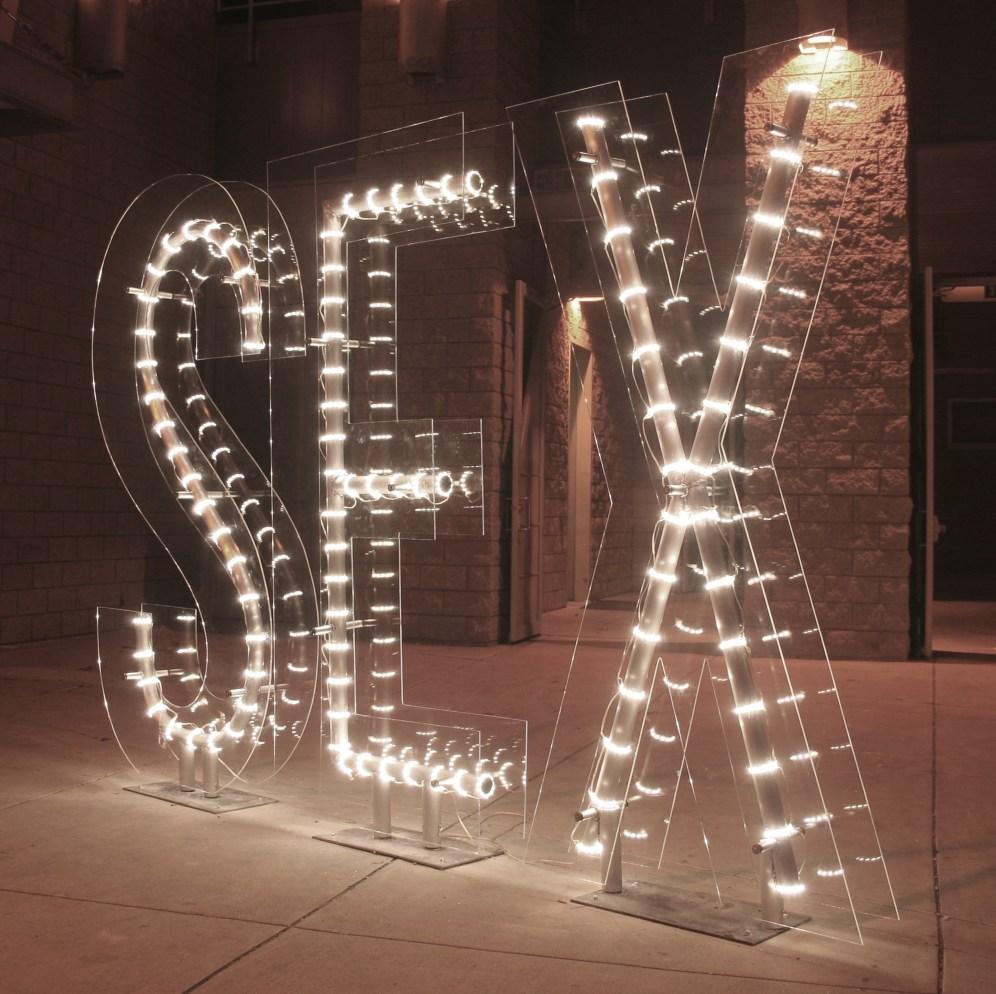 06.Sex Sign (night)