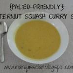 a soup recipe